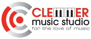 Clemmers Music
