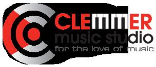 Clemmer Music